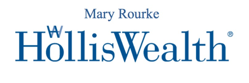 Mary Rourke - Hollis Wealth